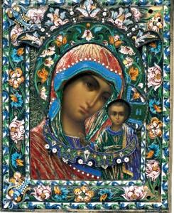 08-icon_kazanskaya-ikona-bozhiey-materi